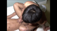 Hideto Collection — Asian Gay, Hardcore, Extreme, HD