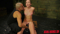 Charli Acacia #1 Sexual Disgrace BDSM Virgin