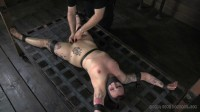 RTB - Jan 25, 2014 - Pricked Part 2 - Mollie Rose, Cadence Cross - HD