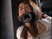Sm Gokuso advr-0090