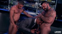 MAP-Dato Foland & Klein Kerr And Rogan Richards