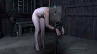 Headless Slut