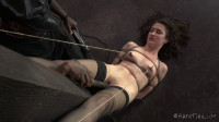 Bonnie Day — Selfish Pleasure — BDSM, Humiliation, Torture