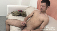 "Super Collection Asian Gays - ""h0230"". - 50 Best Clips. Part 9."