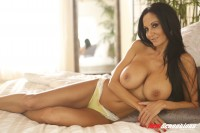 Ava Addams IV part 2