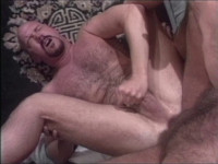Hairy Assed Daddies 2 , free guy porno videocom.