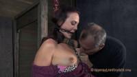 Josi Valentine, Katharine Cane — BDSM, Humiliation, Torture