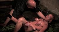 BrutalMaster - Sinead Connor Gorgeous Slave