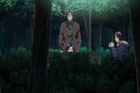 Mesu Saga Persona - 01