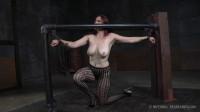 BDSM Games