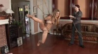 The Kidnapping Of Heather Vandeven