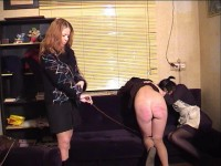 25 Clips Of Vip Collection. RoughManSpank. Part 3.