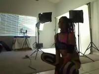 Amateur Webcam Shemale Mallory9mm Emo