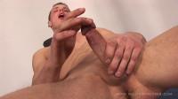 Steve Peryoux Erotic Solo (2014)