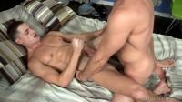 Homemade boy for sex - ride, loves, big, boy
