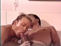 Blondes Do It Best 2 (1995)