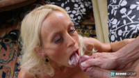 Brandi Anderson - Brandi Fucks Her Best Friends Husband FullHD 1080p