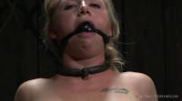 Infernalrestraints - Sep 13, 2013 - Meet Mollie Rose