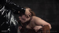 Cathedral Of Pain # 2 (28 Nov 2015) Real Time Bondage