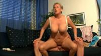 Das Beste von Nachbarin Gerda #2  (2012/DVDRip)