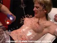 torturegalaxy em v03