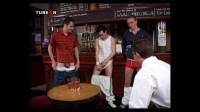 British Dreamboys 2 (virgin, online, style, stud)