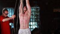 RusCapturedBoys - Trap for Escaped Captives 3