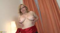 Rebeca (37)