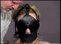 Devonshire Productions bondage video 78