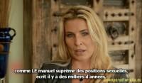 Le Guide Du Kamasutra (2013) 720p