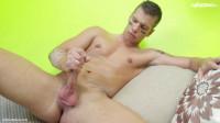 Paul Walker Solo - gay preps nude twink community greensboro nc.