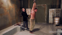 Boys-Bodybuilder Roman In Slavery Part I