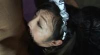 Shizuka Kanno - Undercover Slave Female Sex Training