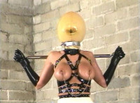 Devonshire Productions bondage video 88