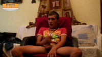 "Exlusive Collection Amateur Video Boys Gays ""BFHProductions"" - 50 Best Clips. Part 1."