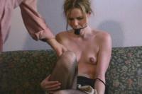 Jennifer 63