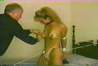 Devonshire Productions bondage video 64