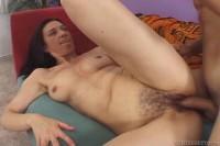 Big Hairy Clits 6 (2014)