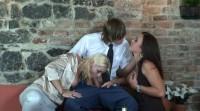 Uptown Pee-Ople #2 (2009)