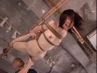 Limit Torture Compilation scene 2