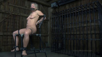 InfernalRestraints Dia Zerva – BDSM, Humiliation, Torture