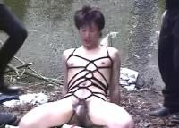 Basara Box — Sexual Abuse Saga Complete Compilation — Asian Gay, Hardcore, Extreme, HD