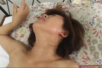 (Gut Jap) Old Women Lovers Vol3 Scene 5