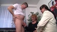Die Sextherapeutin 4