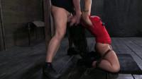 Lush Porn Star Mahina