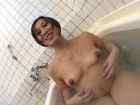 Japanese pregnant fetish Crsd — 04.