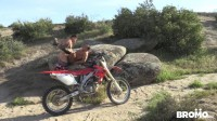 Dirty Rider - Pt 2
