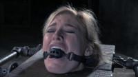 Kleio Valentien – Slut Delivery (2016)
