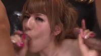 Humiliation transvestite beauty boys vol.5 Aikawa Nanami