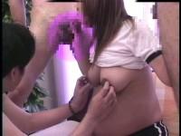 Japanese Pregnant Gangbang